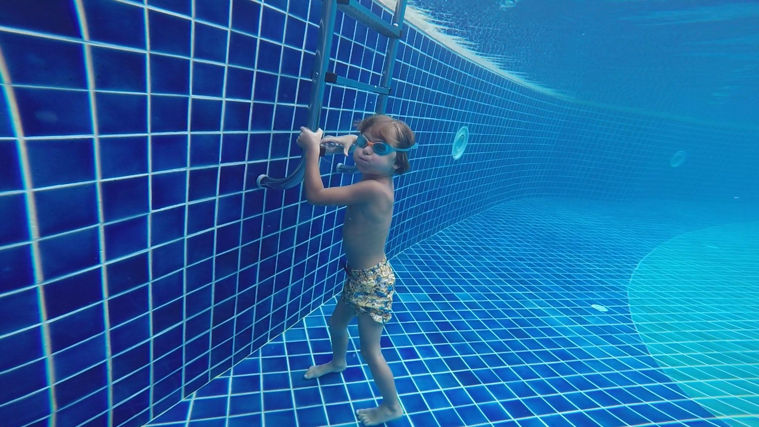 Обслуживание бассейнов.Техническое обслуживание бассейна.